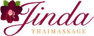 Jinda Thaimassage